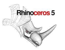Rhino 5 for Educational Single User